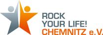 ROCK YOUR LIFE! CHEMNITZ e.V.