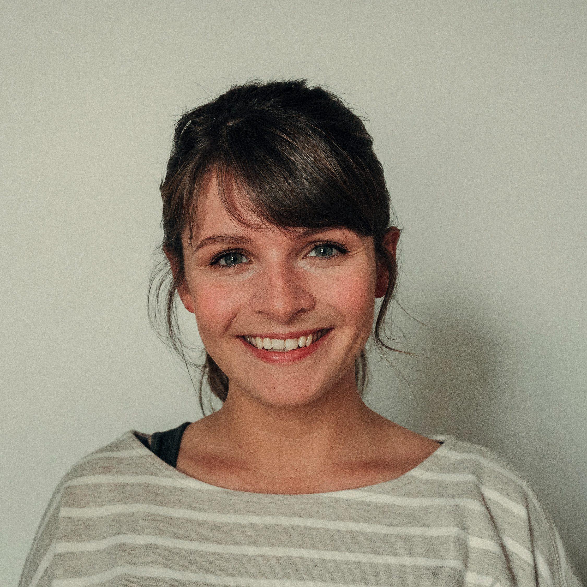Alica Beckel