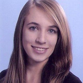 Julie Leuschner